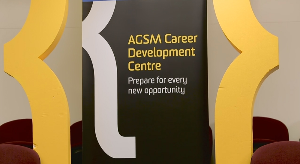 Careers Month - Connecting students with employers