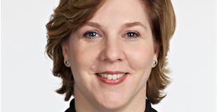 Robyn Denholm | UNSW Business School