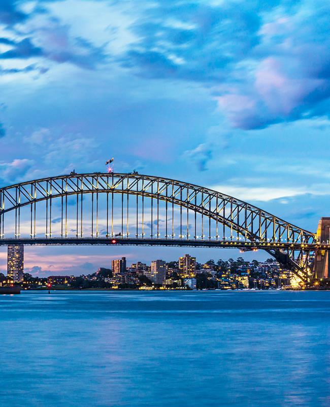 Insurance: Mathematics and Economics UNSW Sydney, 16–18 July 2018 | UNSW  Business School