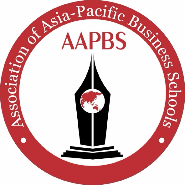 Association of Asia-Pacific Business Schools Logo