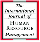 HRIC sponsor Human Resources Management