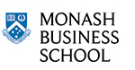 HRIC sponsor Monash University Business School