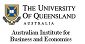 HRIC sponsor Queensland University Business School