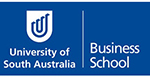 HRIC sponsor South Australia University Business School