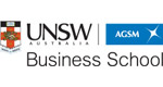 HRIC sponsor UNSW Business School
