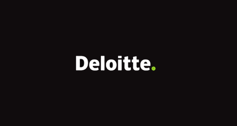 Deloitte presents: Industry Insight