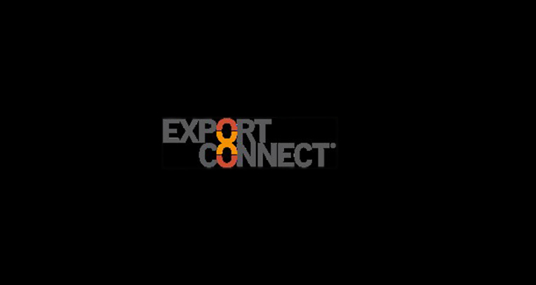 Export Connect presents: Industry Insight