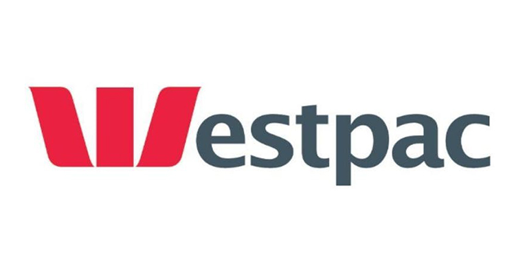 WESTPAC Industry Insights presents: The High Net Worth Investor