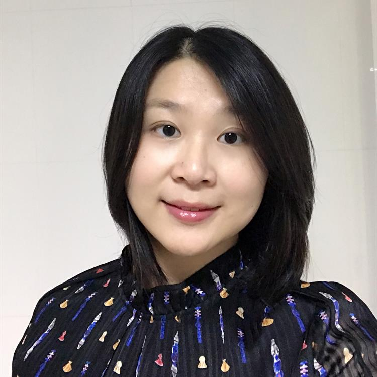 How Elaine Wang landed a position with Australia's largest investment bank