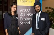 AGSM MBA ranks among the world's best programs in latest global rankings