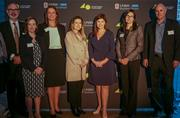 Inaugural AGSM Career Comeback Sponsorships worth $210,000 awarded to help parents return to work