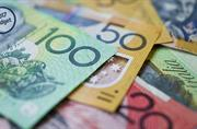 Does Australia need an Alternative Minimum Tax plan?