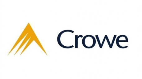 Crowe Australasia presents Industry Insights: Governance challenges facing Charities