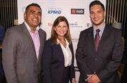 Reconciliation Australia and Elevate RAP Partners with AGSM to bring more Indigenous Australians into the C-suite