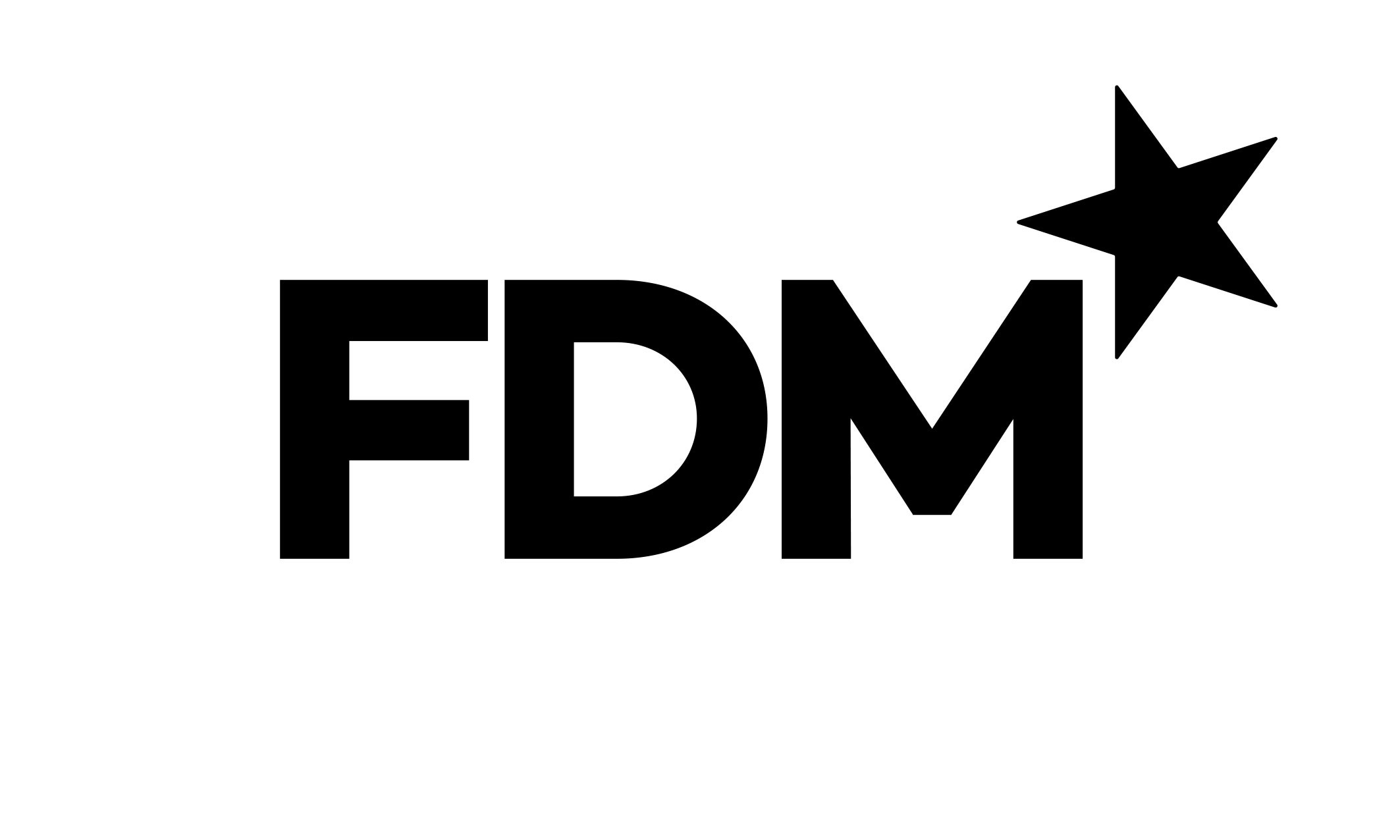 FDM presents Industry Insights: Upgrade your tech skills and enhance your employability