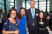 AGSM @ UNSW Business School launches new Indigenous Leadership Scholarship