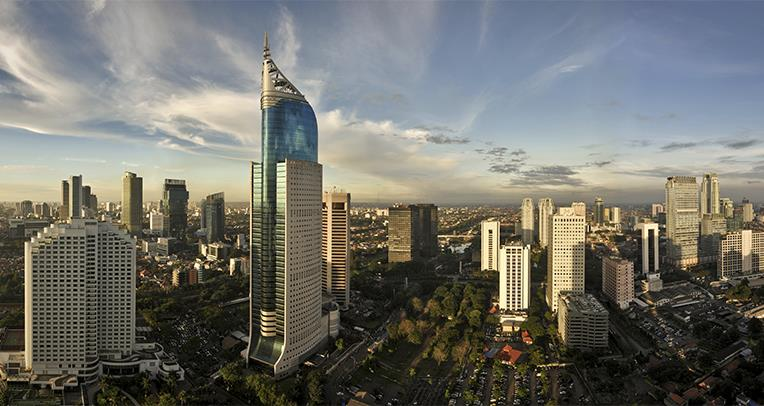 BusinessThink | Indonesia: Landmark panel shares exclusive insights on the digital economy