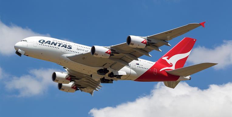 Why has Qantas axed Dubai & returned to the Singapore Kangaroo Route ...
