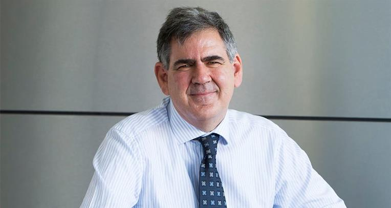 UNSW Professor inducted into the Accounting Hall of Fame