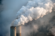 How is climate risk impacting assets and infrastructure?