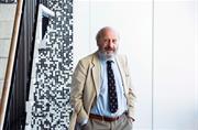 Professor Geoffrey Harcourt made Companion of the Order of Australia