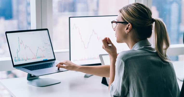 New UNSW Business School Master of Financial Technology (FinTech) an online first