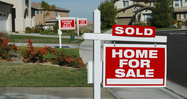 Vital Signs: We are witnessing a slowly deflating property bubble, for now