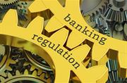 Penalties and a super-regulator might be the way forward for banks