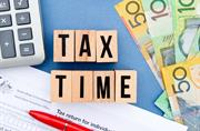 Tips on how to get tax fit prior to filing your tax return