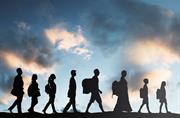 Migration cuts – and tourist cuts – could hurt the economy