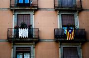 Catalonia independence could impact the world economy
