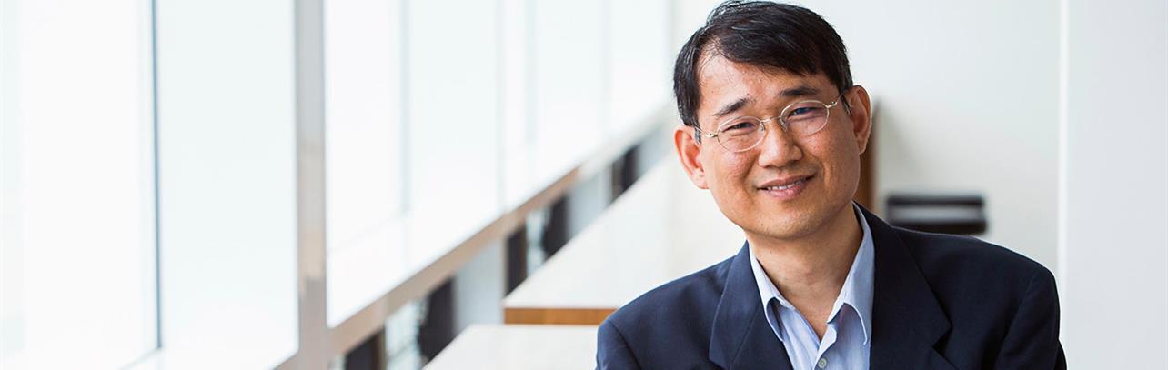 Chung Li Tseng Unsw Business School