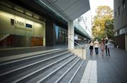 QS World subject rankings good for UNSW Business School