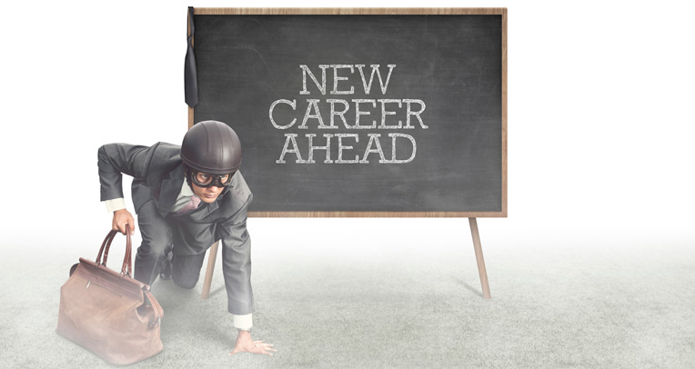 Get a head start on your career in 2016
