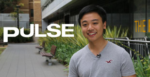 Business Pulse - Take Your Degree to Asia! (Ep 73)