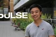 Business Pulse Ep. 73 - Take your degree to Asia!