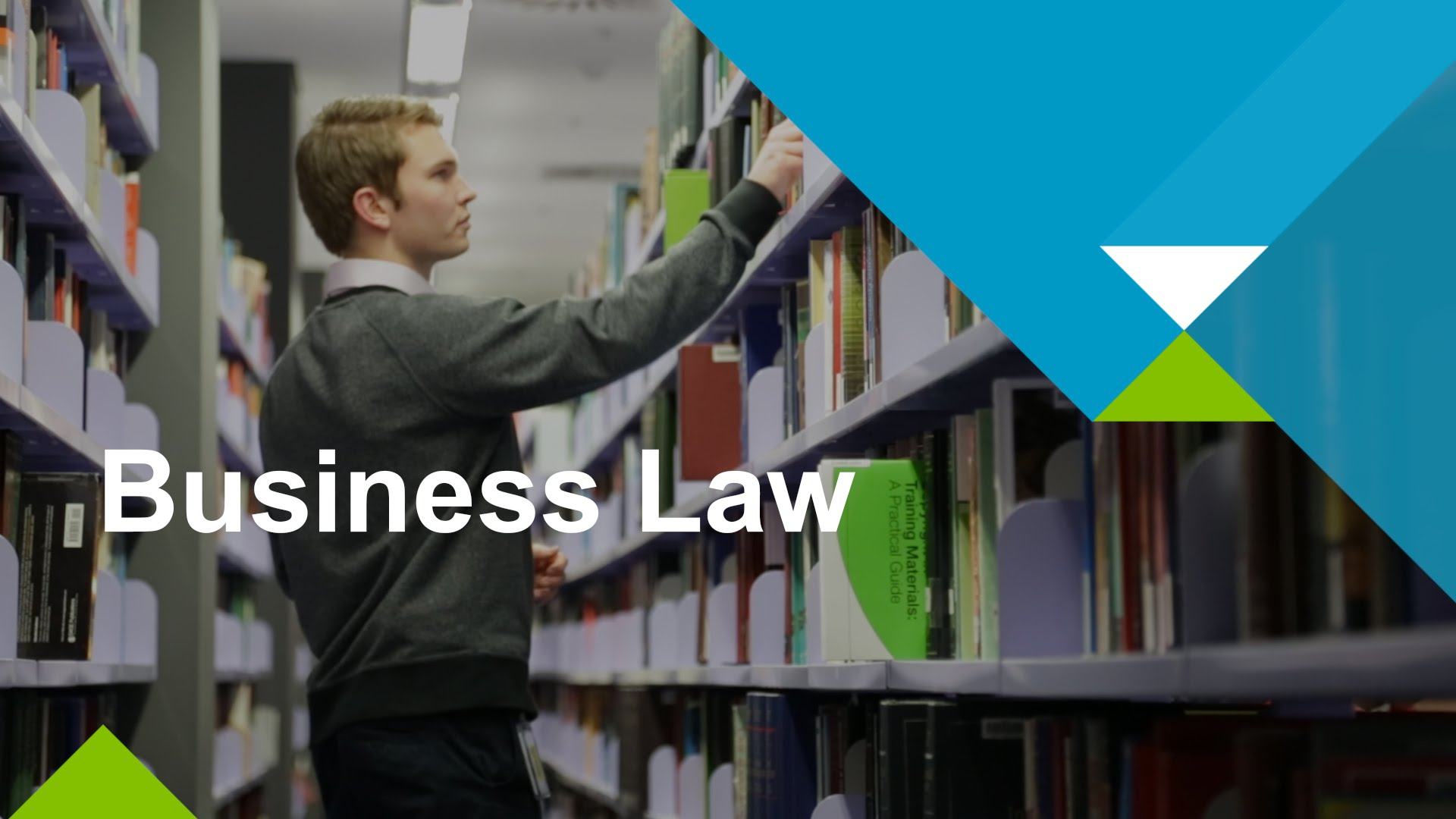 international business law essays Career info for an international business, trade & tax law degree cath lab nurse: what is business law essay writing prompts.