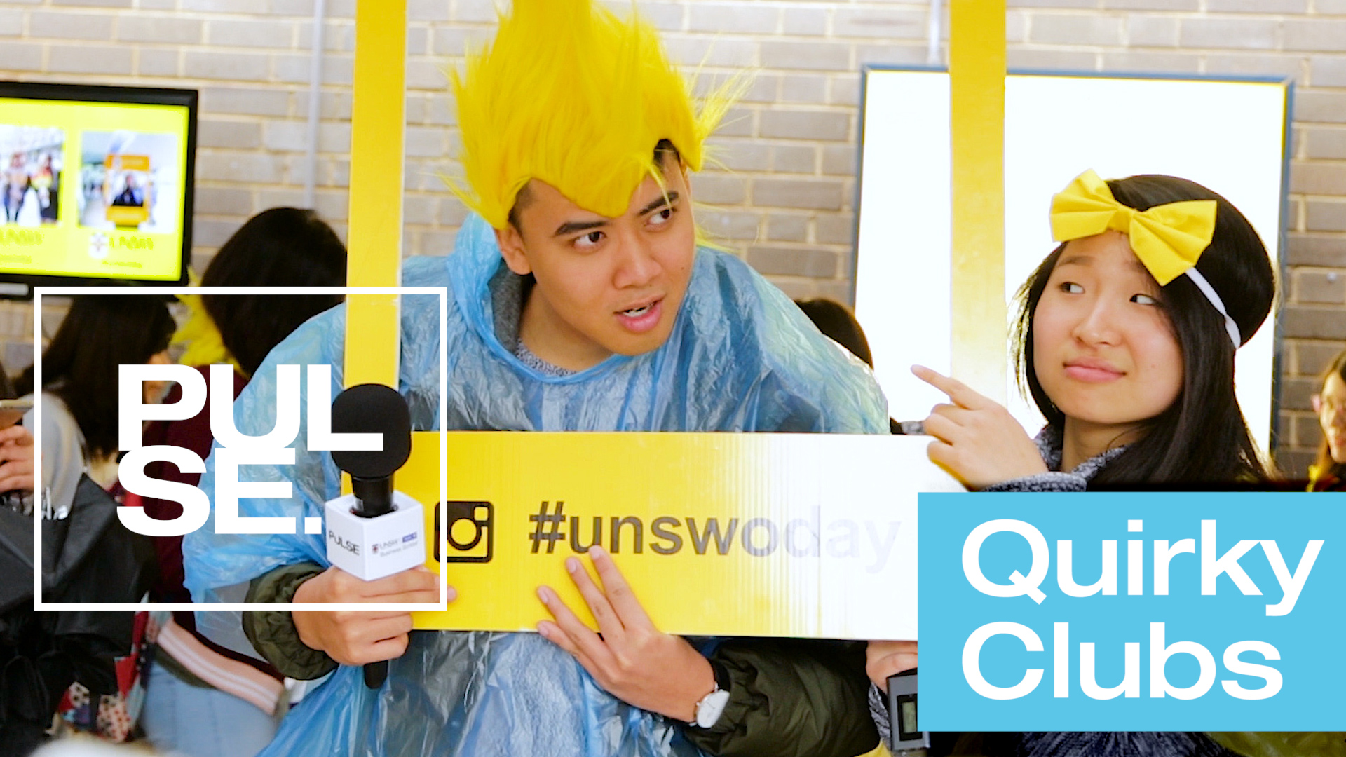 my application online unsw scholarships