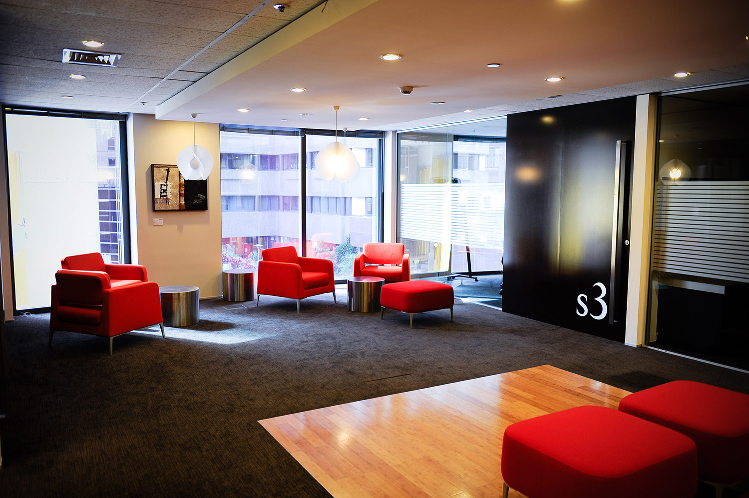 Unsw Services Unsw Business School
