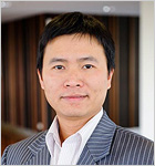 Thanh Xuan Nguyen - UNSW Business School
