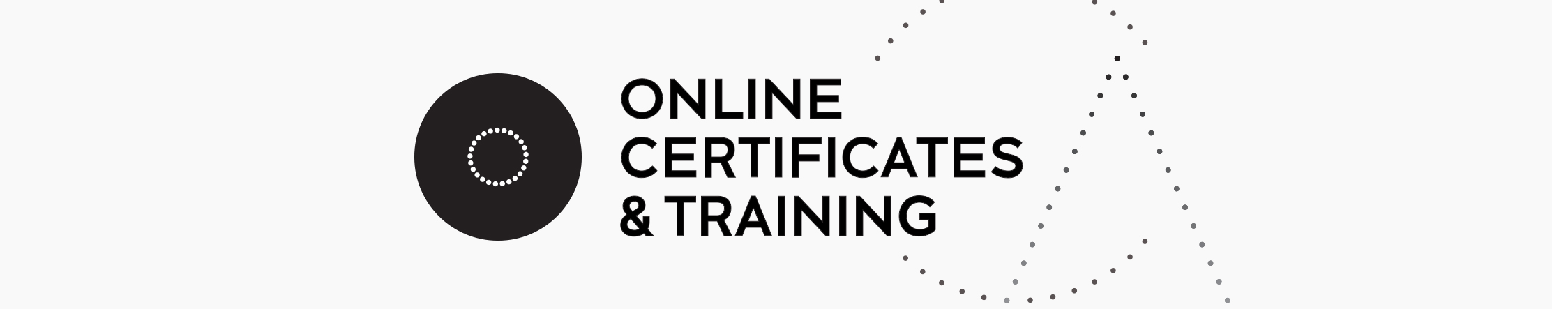 Online Certificates & Training | UNSW Business School