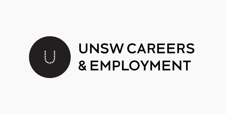 UNSW Careers & Employment