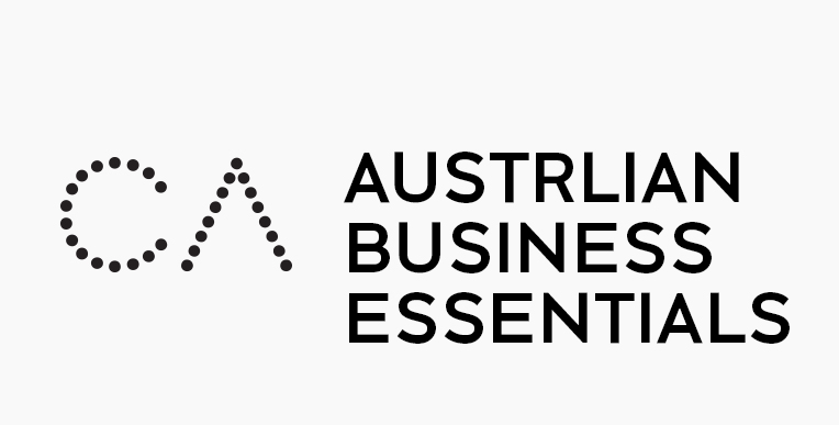 Australian Business Essentials<br><small>Open to: Postgraduate students</small>