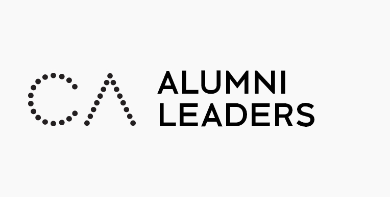 Alumni Leaders Mentoring<br><small>Open to: BCom (International) & invited Deans List students</small>