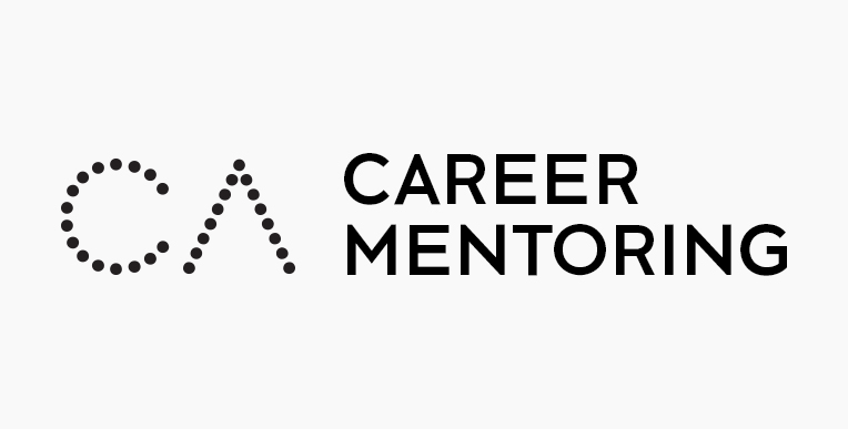 Career Mentoring Program<br><small>Open to: Undergraduate & Postgraduate students</small>