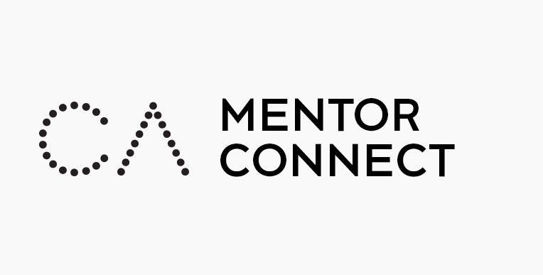 Mentor Connect<br><small>Open to: Undergraduate & Postgraduate students</small>