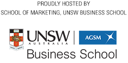 UNSW Business
