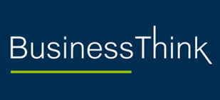 Business Think logo